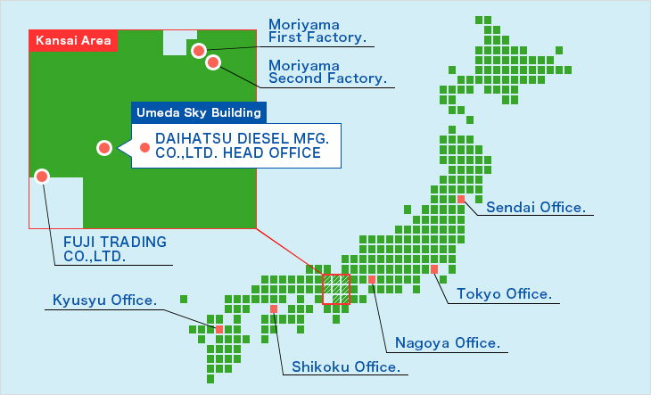 Network japan daihatsu diesel network japan gumiabroncs